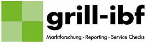 GRILL-IBF